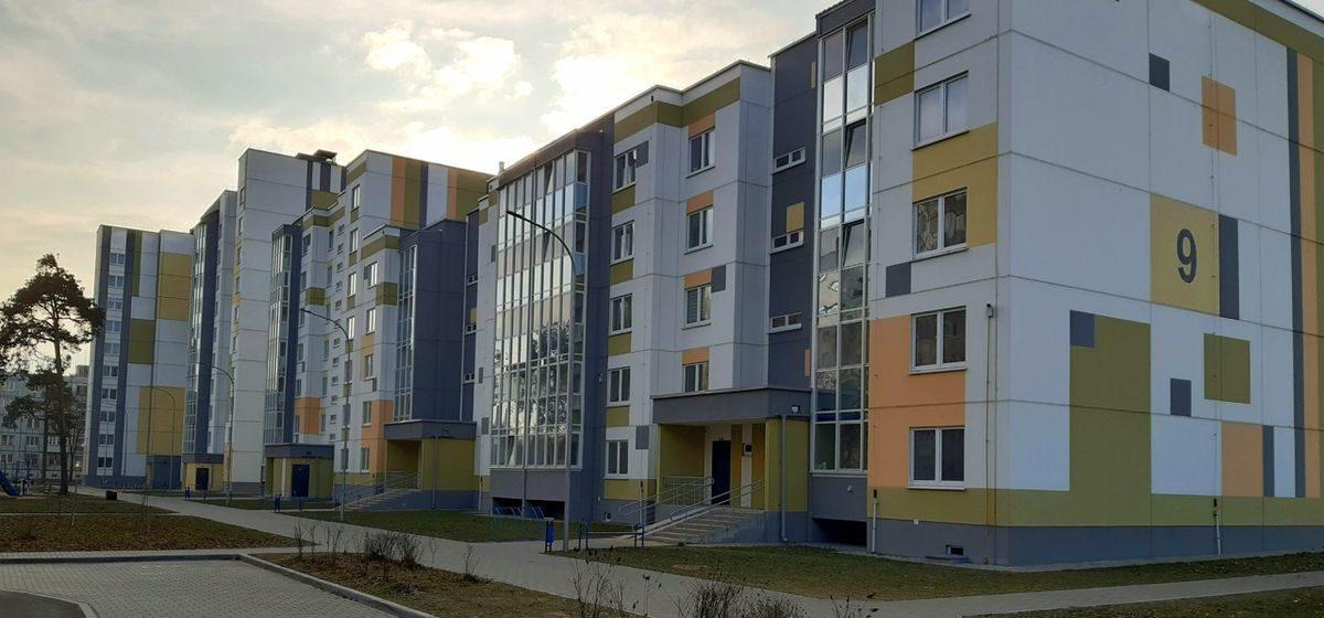 «Отопление включила в конце сентября». Жители Барановичей – о плюсах и минусах домов, где все на электричестве