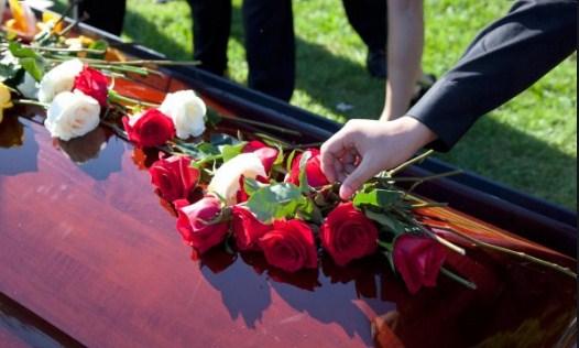 Ритуальный сервис: похороны в новом формате за небольшие деньги