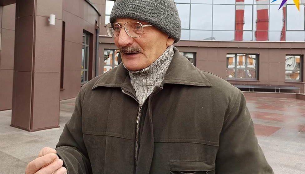 Вынесен приговор пенсионеру, который в Бресте в кабинете «выстрелил» в сотрудника ГАИ