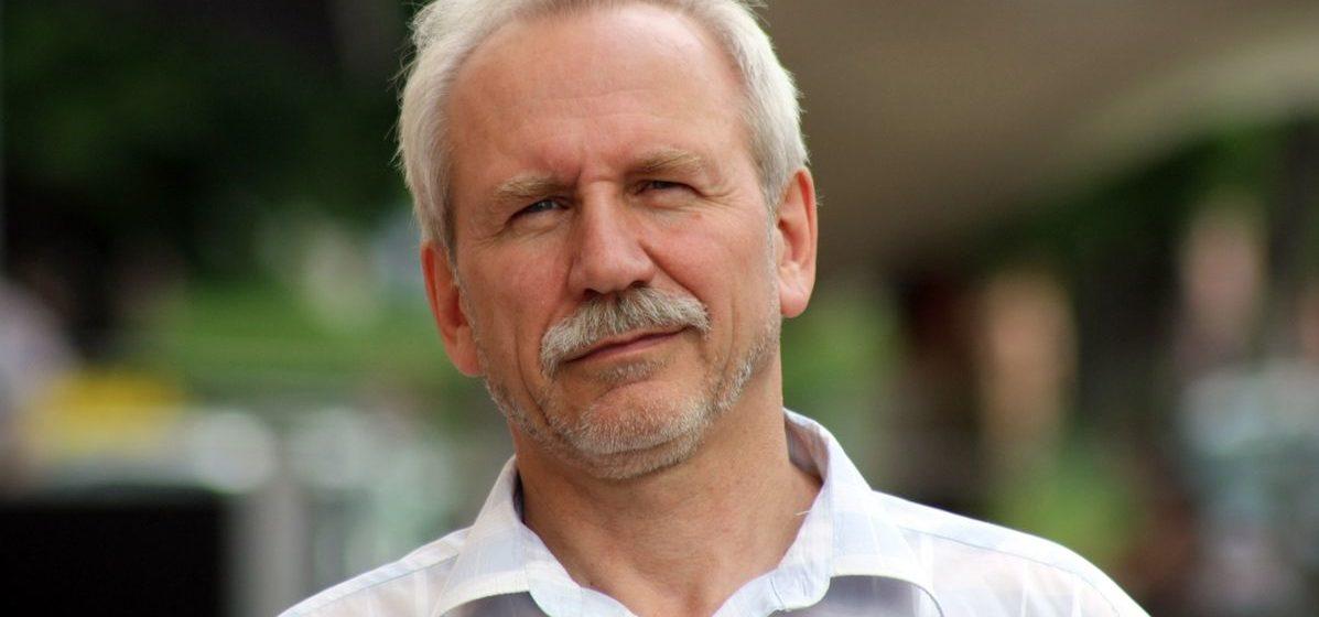 Карбалевич: Настораживают заявления российских официальных лиц