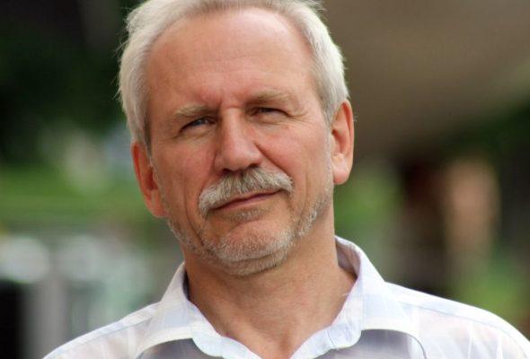 Политолог: Силовики в сегодняшней Беларуси — это каста неприкасаемых. Но в этом и опасность для Лукашенко
