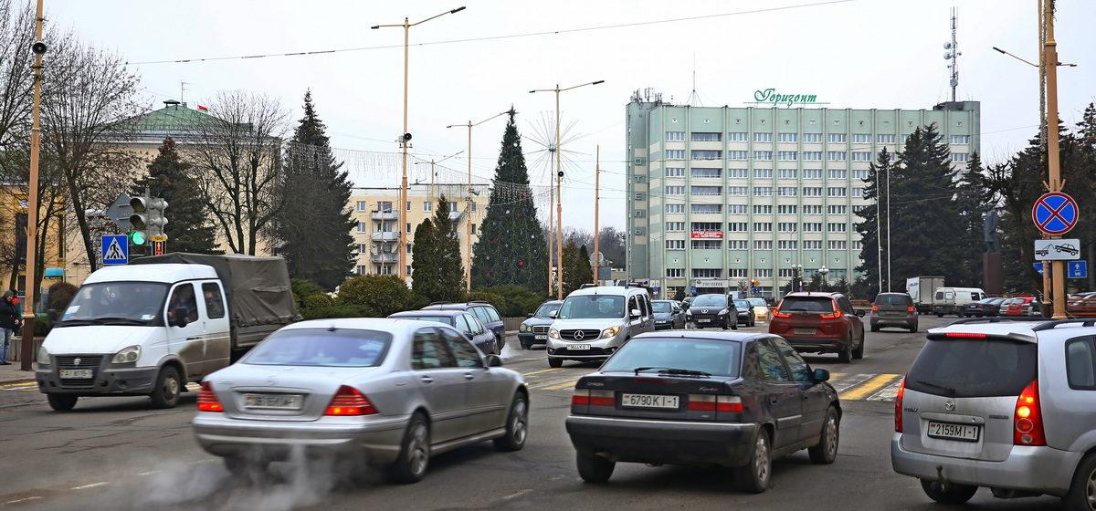 Уже официально. В Беларуси ввели транспортный налог, который отвязали от техосмотра