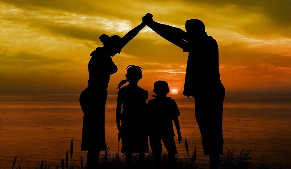 Психологи назвали три главных качества хороших родителей