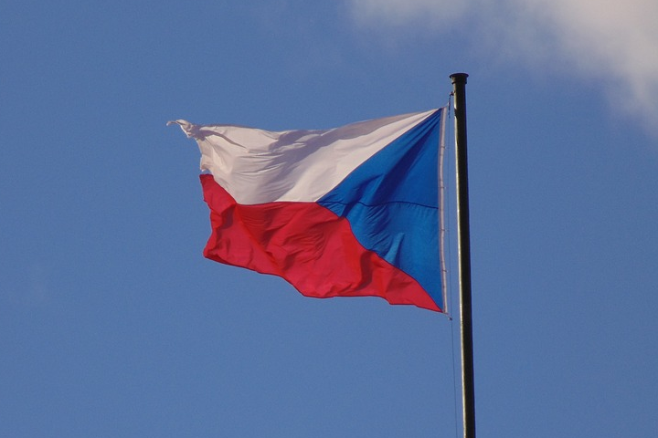 Глава МИД Чехии высказался касательно проведения ЧМ-2021 в Беларуси