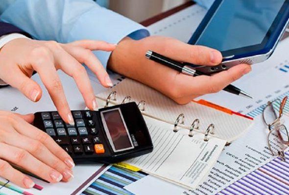 Гарантированное качество бухгалтерских услуг
