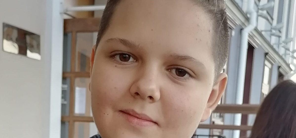 В Минске умер 13-летний мальчик. Три недели назад он перенес коронавирус