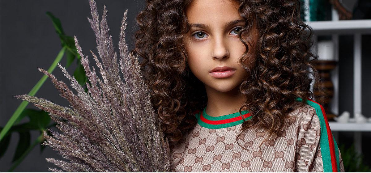 Где в Барановичах купить оригинальную детскую одежду для новогодней фотосессии*