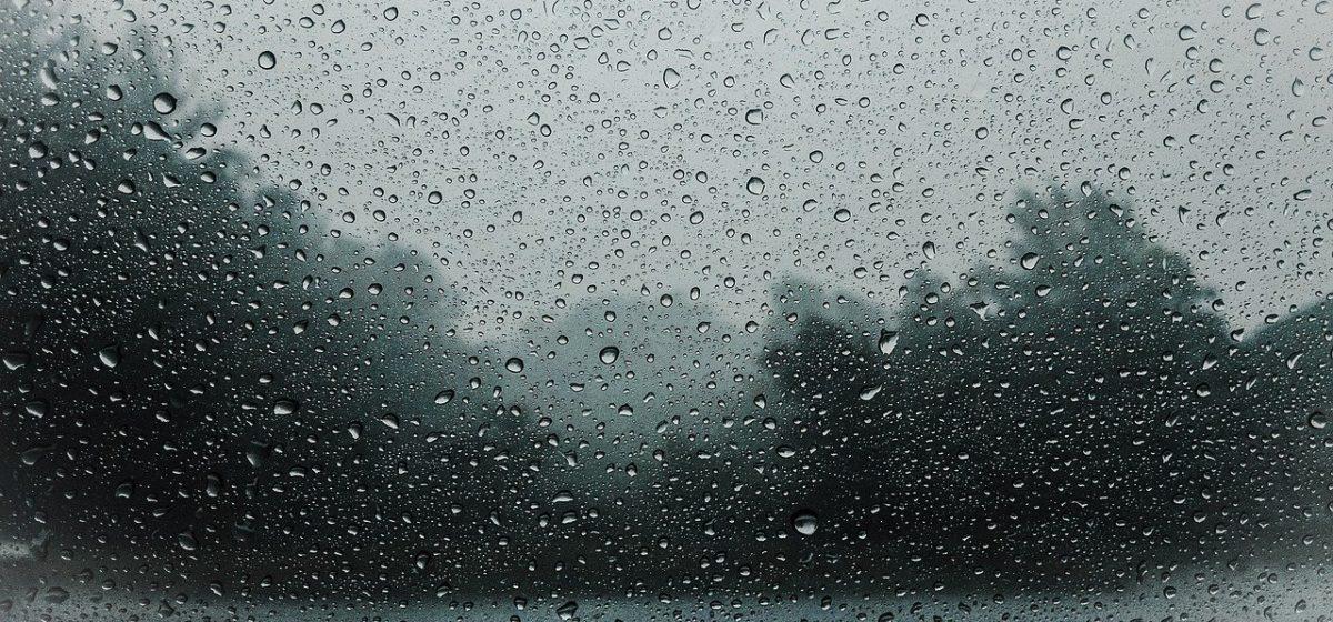 Какой будет погода к Новому году в Барановичах? Прогноз на 29-31 декабря