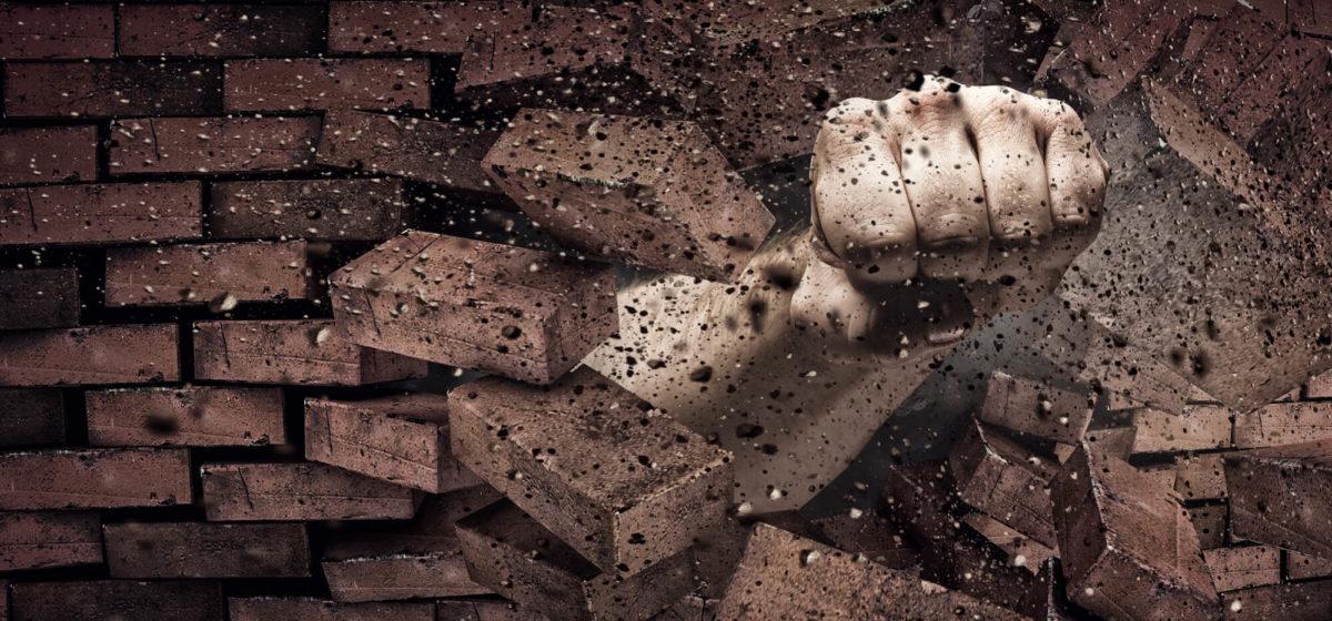Политический обозреватель: «Де-факто нанесен капитальный удар по режиму»
