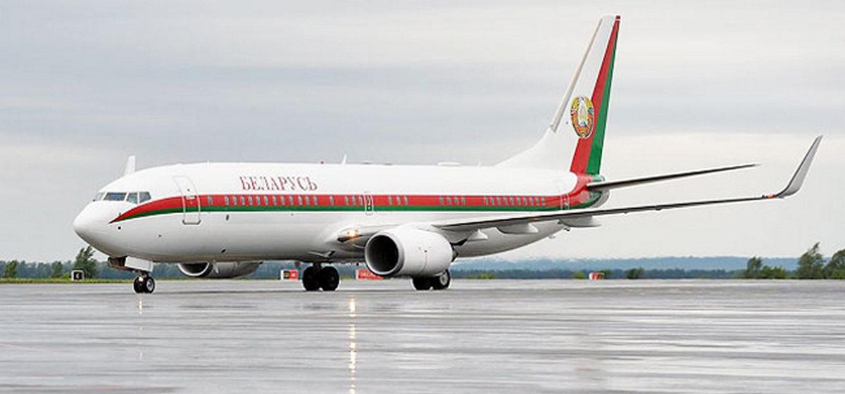 Богданкевич: «Ожидаю, что Лукашенко сбежит из Беларуси»