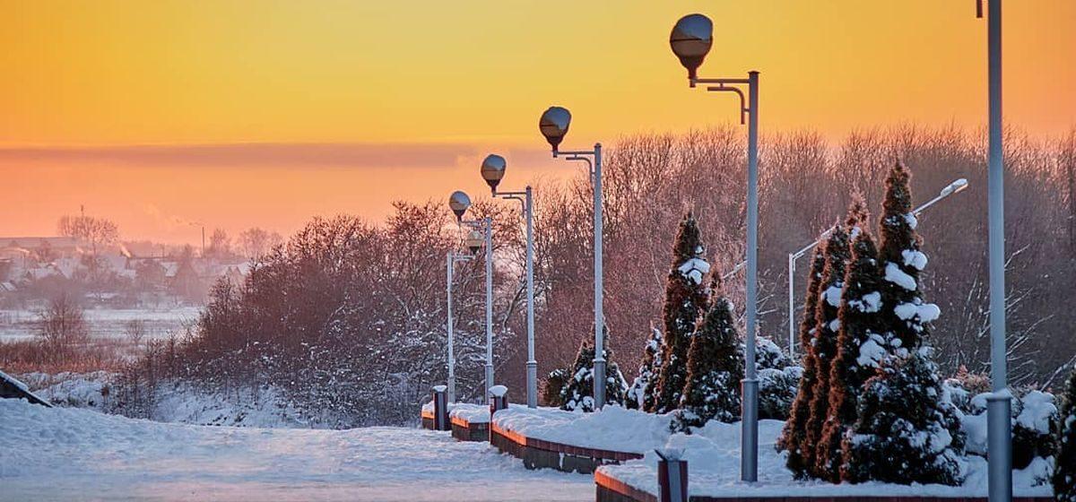 Что изменится в феврале для жителей Барановичей и всех белорусов