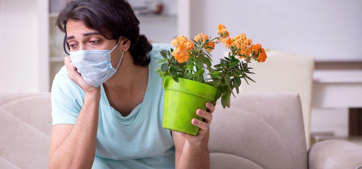 Специалисты назвали простой способ проверить, есть ли у вас коронавирус