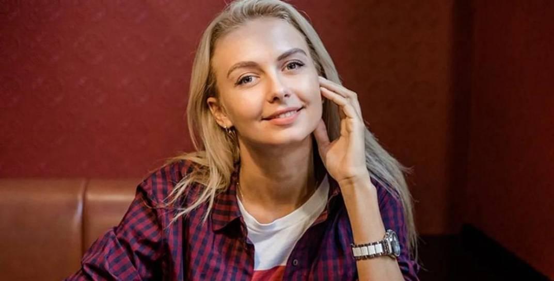 Ольга Хижинкова – пропагандистам: «Ваши фамилии уже пополнили список имен нарицательных»