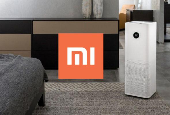 ТОП очистителей воздуха Xiaomi