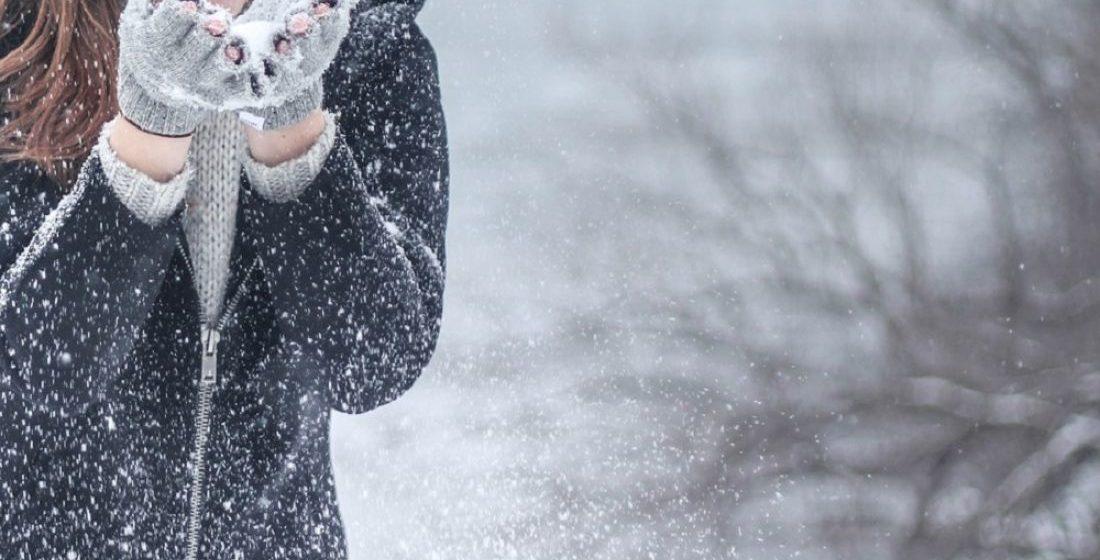 В Минздраве рассказали, почему в мороз нельзя носить металлические украшения