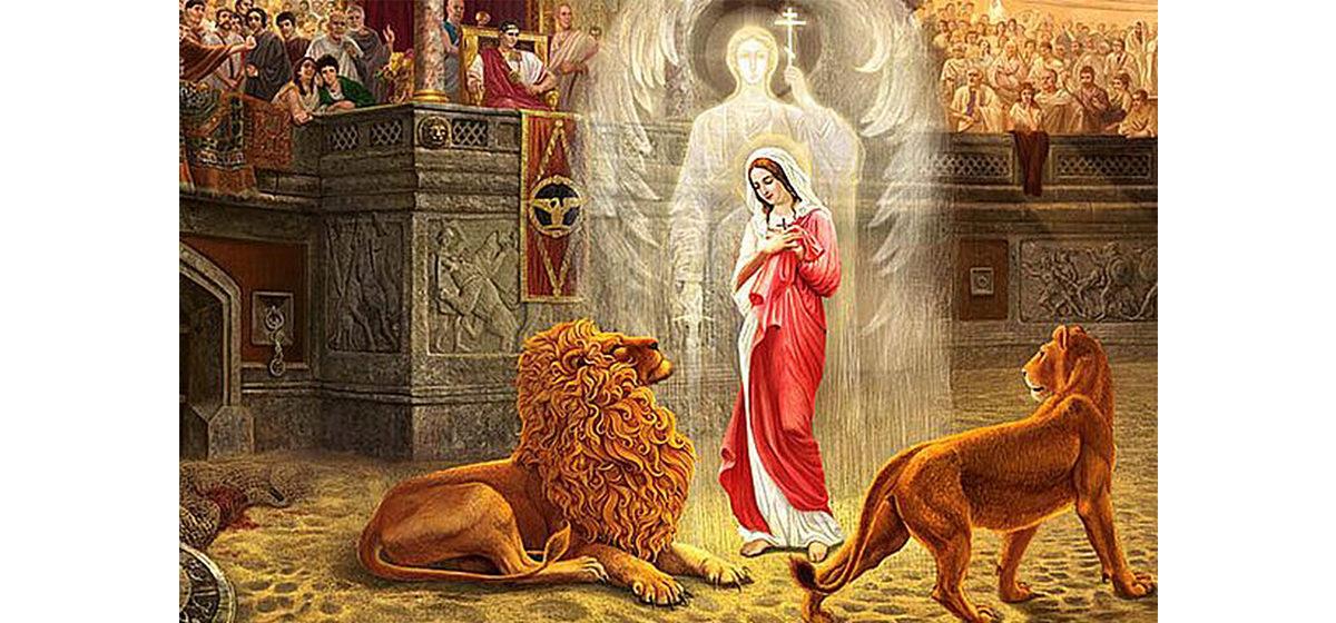 25 января отмечается Татьянин день. Приметы и советы, что можно и нельзя делать