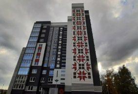 Сколько жилья построят в Барановичах в 2021 году и где появятся многоэтажки