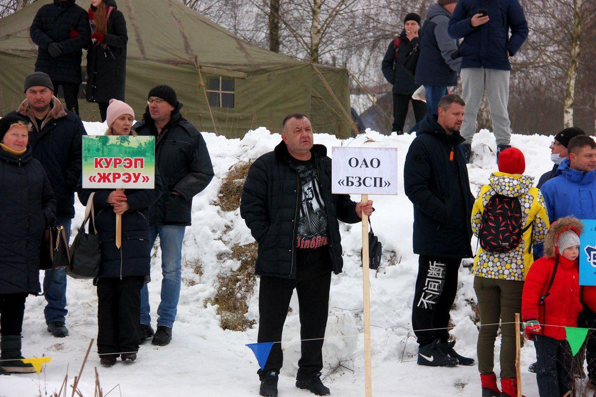 Фото: Никита ПЕТРОВСКИЙ