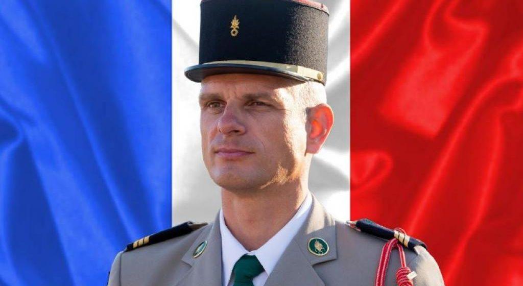 Стала известна причина крушения вертолетов в Мали, в котором погиб уроженец Барановичей