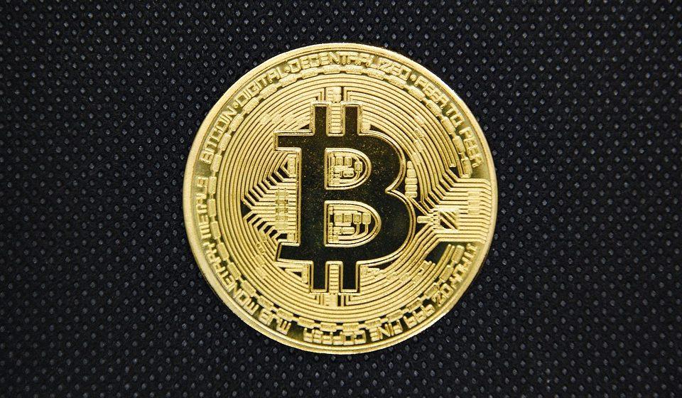 Программист забыл пароль от кошелька с биткоинами на 240 миллионов долларов. У него осталось две попытки