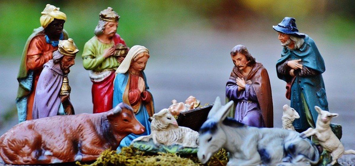 Тест. Как хорошо вы знаете рождественские традиции?