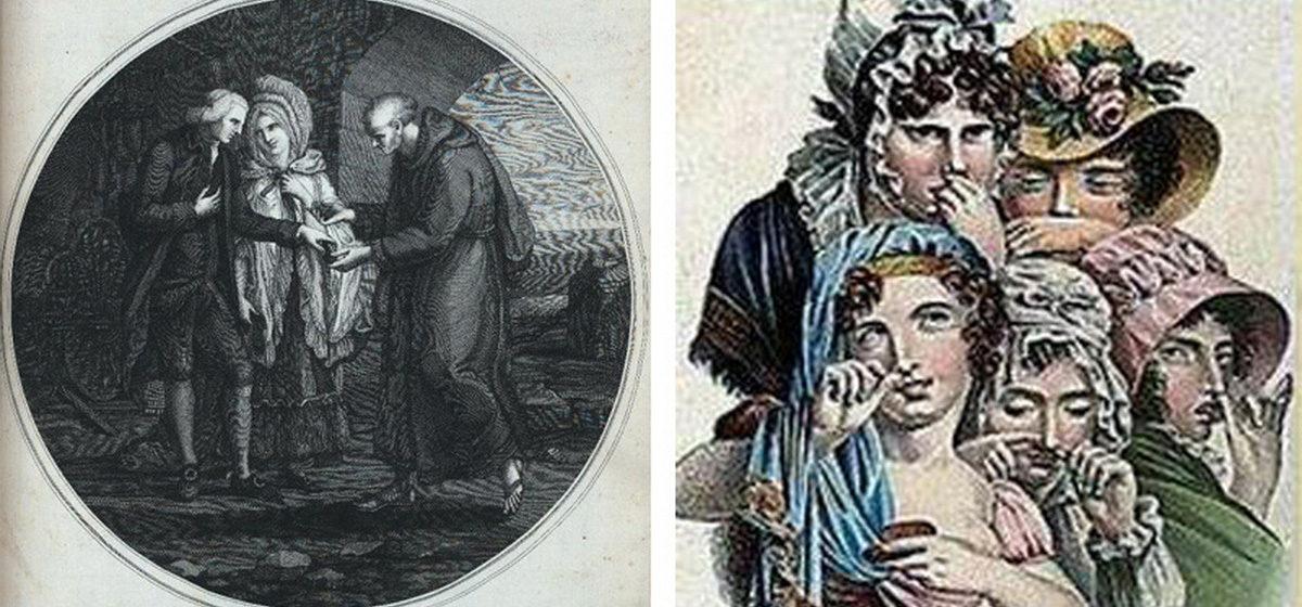 4 вредные привычки наших предков, которые сейчас устарели