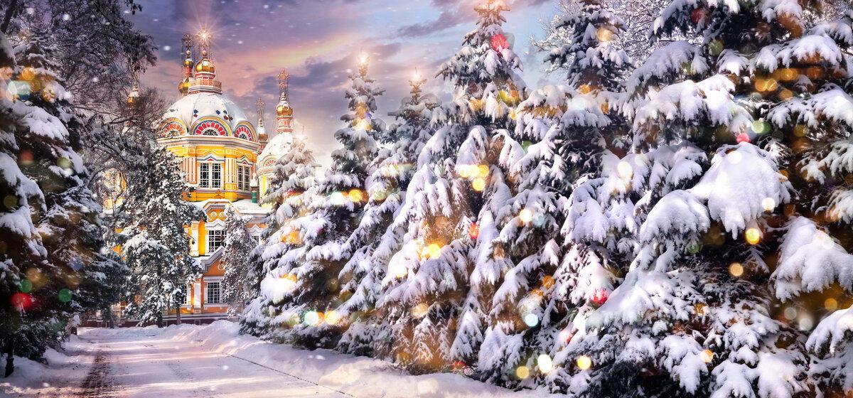 Рождественский сочельник: традиции и приметы, что можно, а что нельзя делать