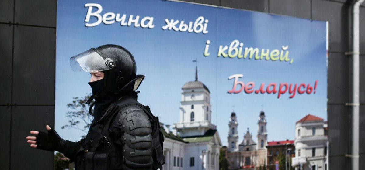Аналитик: идеологу сегодня предлагают 1500 рублей, а педагоги получают копейки