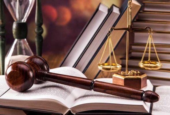 Юридические услуги от настоящих профессионалов