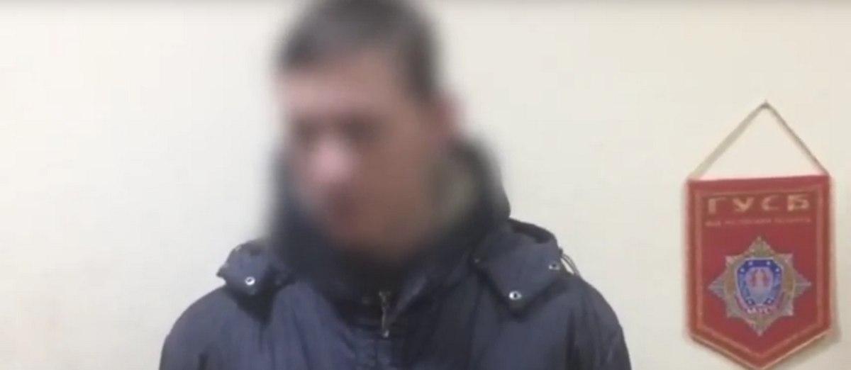 В оскорблении судьи в интернете обвиняют жителя Барановичей. Возбуждено уголовное дело