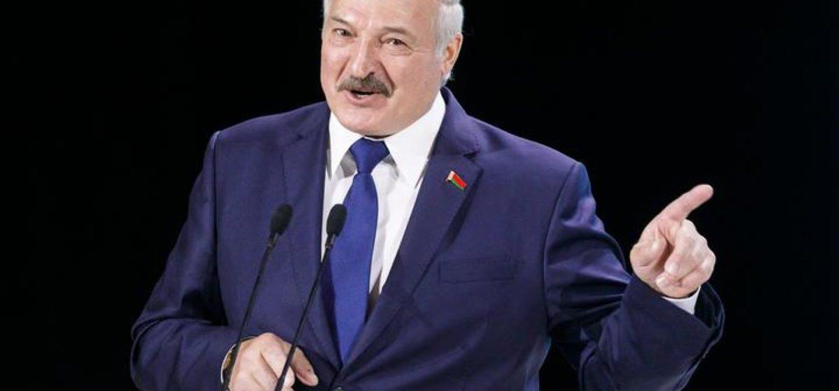 Поторгуемся, или что значит отрицание Лукашенко «политических» сидельцев в Беларуси. Мнение