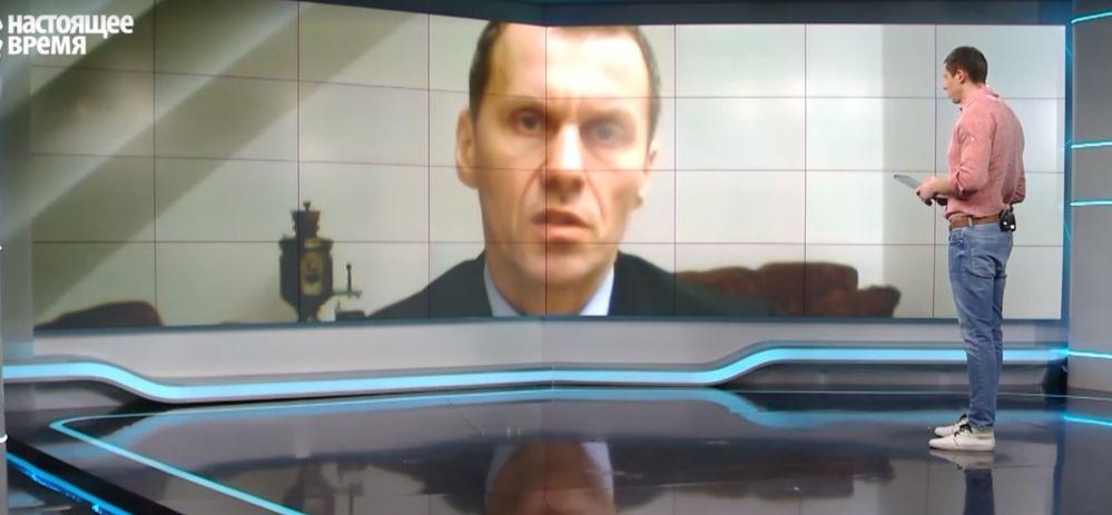 Источник записи из КГБ Беларуси про убийство Шеремета дал показания в Украине: «Мне была обеспечена государственная охрана 24 часа в сутки»