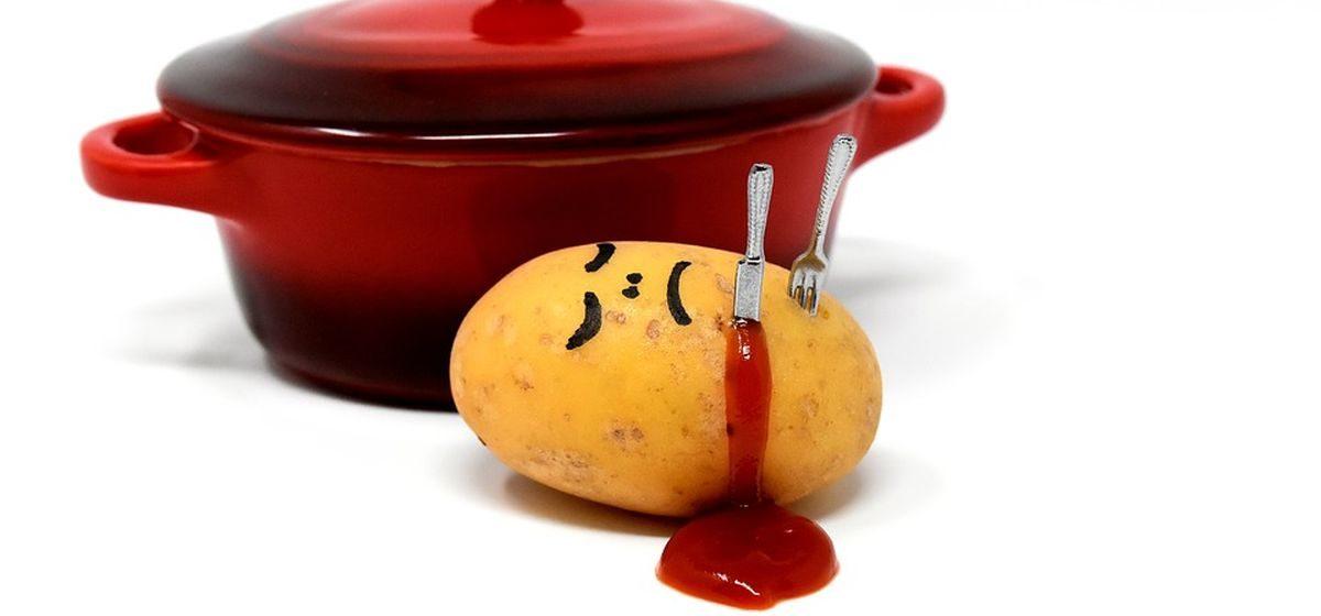 Тест. Умете ли вы готовить с пользой для организма и сколько ошибок совершаете на кухне?
