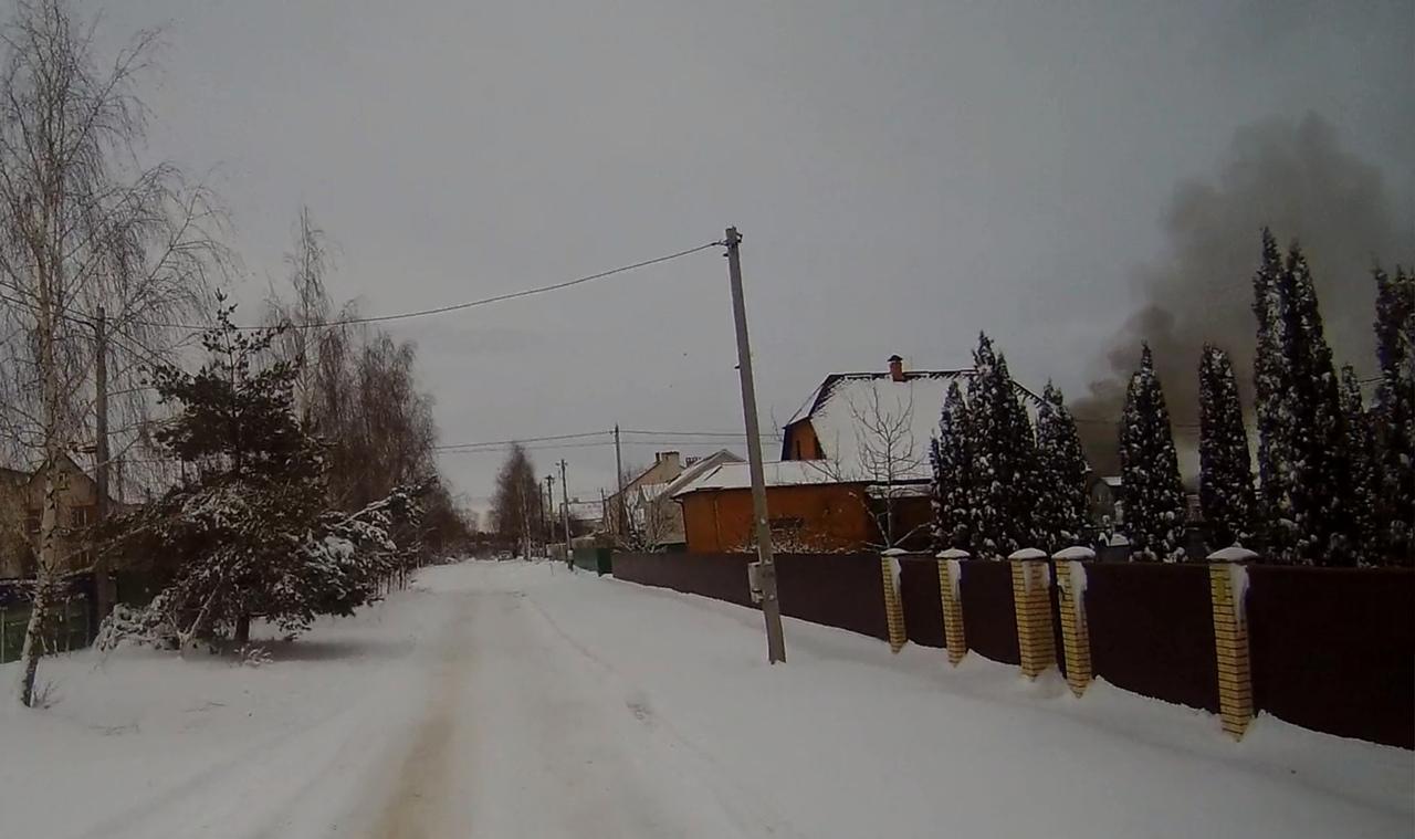 Фото: Брестское ОУ МЧС