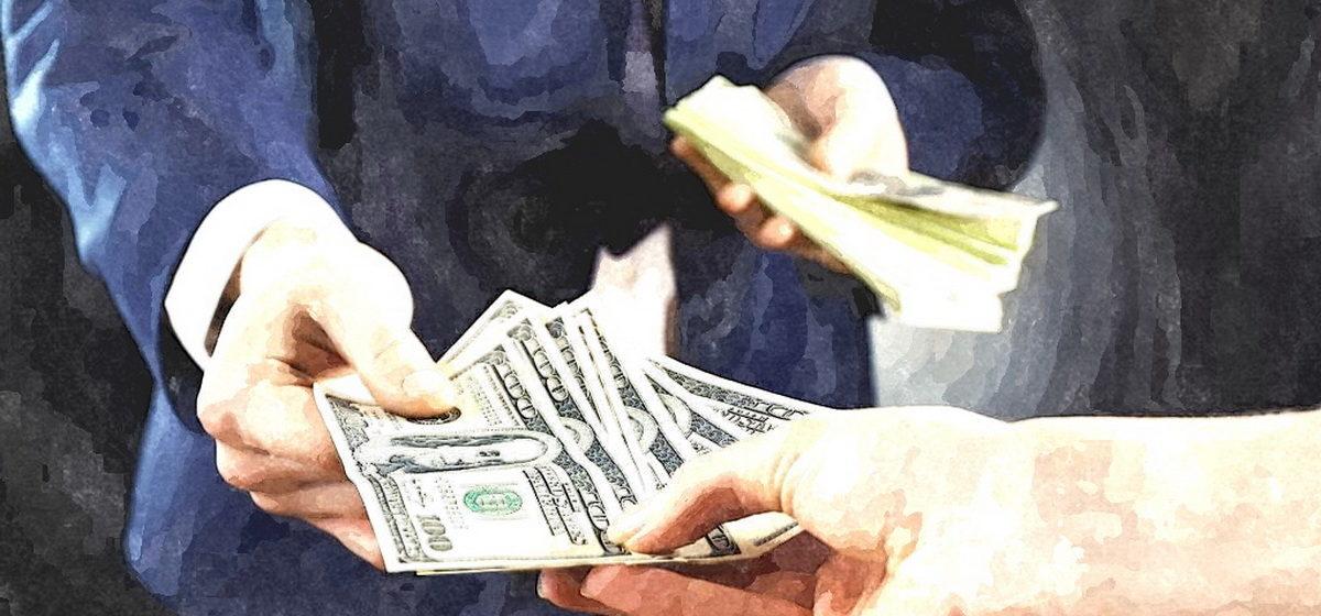 5 способов не давать деньги в долг знакомым, не испортив отношения