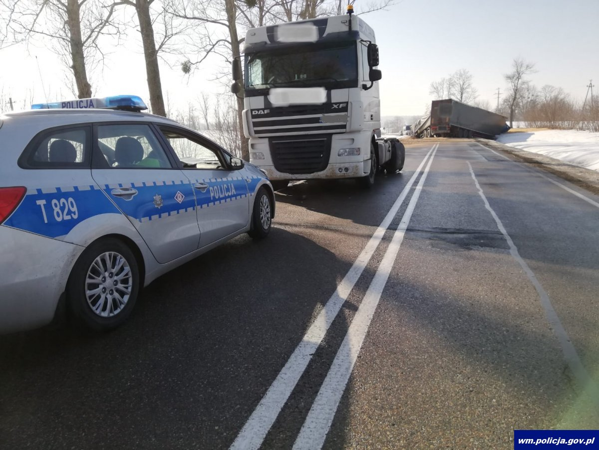 Фото: warminsko-mazurska.policja.gov.pl