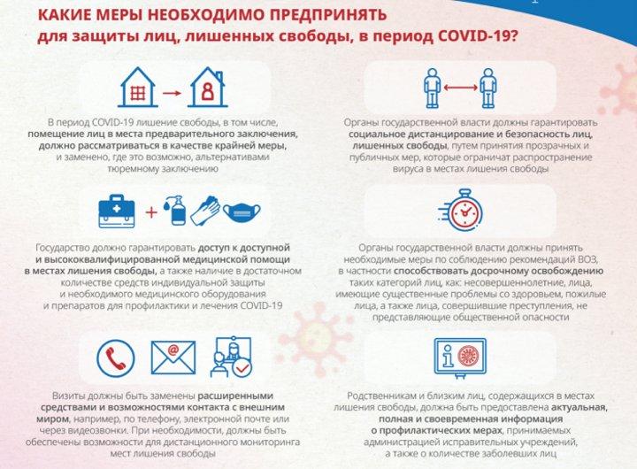Изображение взято с сайта ООН в Беларуси