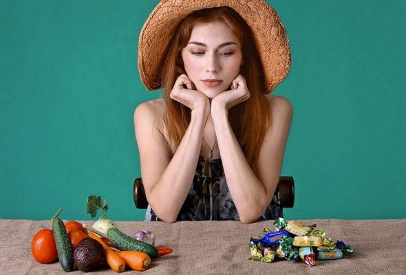 Терапевт рассказал, как лишний вес влияет на течение COVID-19