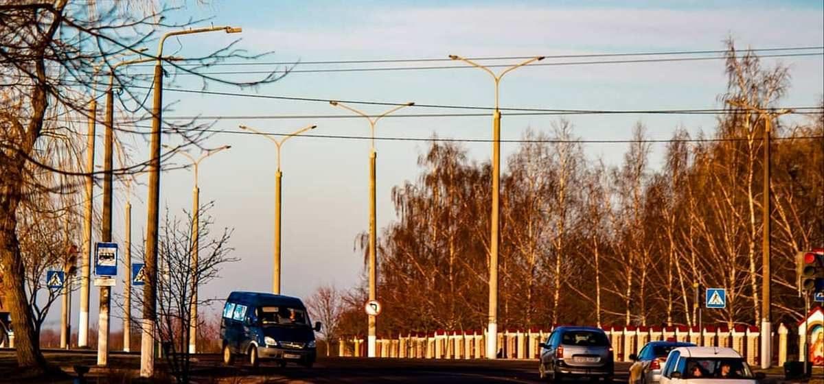 Что изменится в марте для жителей Барановичей и всех белорусов
