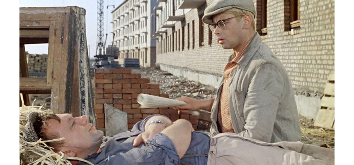 Абсурдные законы СССР, которые могли сделать человека уголовником