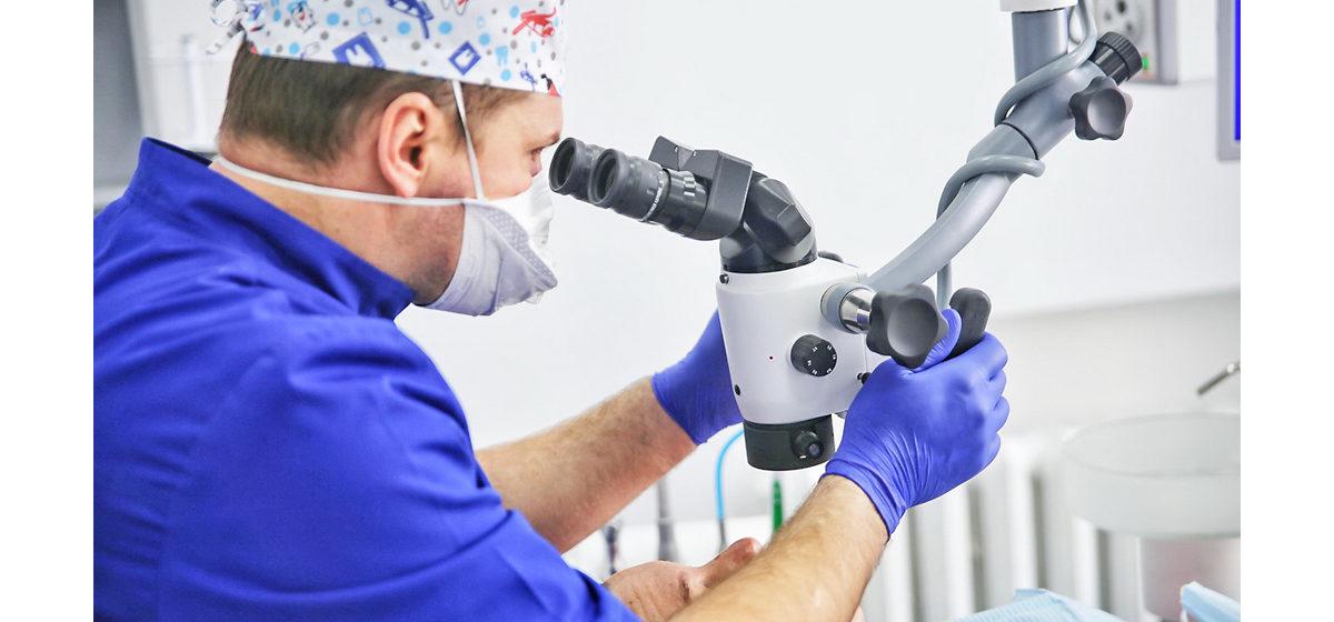Стоматологический центр «Лутфия»: Без боли и страха с гарантией качества*