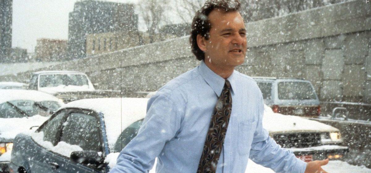 ТОП-7 отличных фильмов с зимней атмосферой, которые нужно обязательно посмотреть