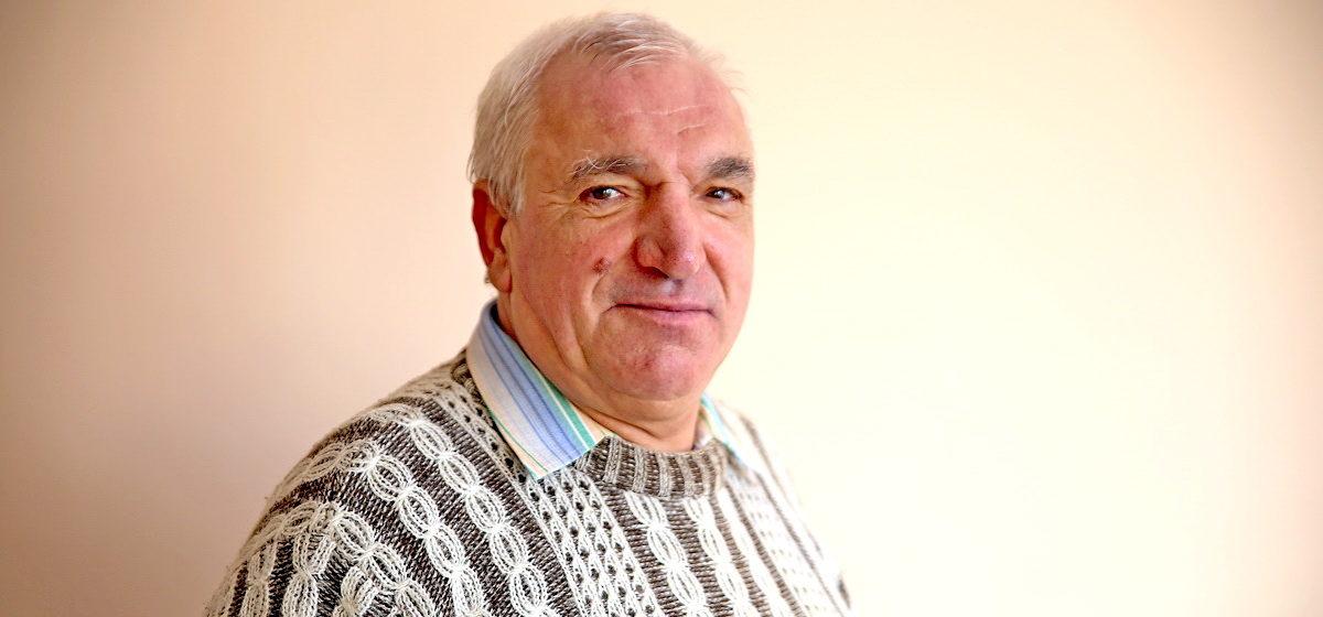 «Как убийцу судили». Как пенсионер из Барановичей хотел подработать, а оказался в суде
