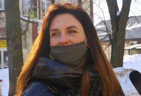 От кого и от чего нужно защищать сегодня Беларусь, рассказали жители Барановичей