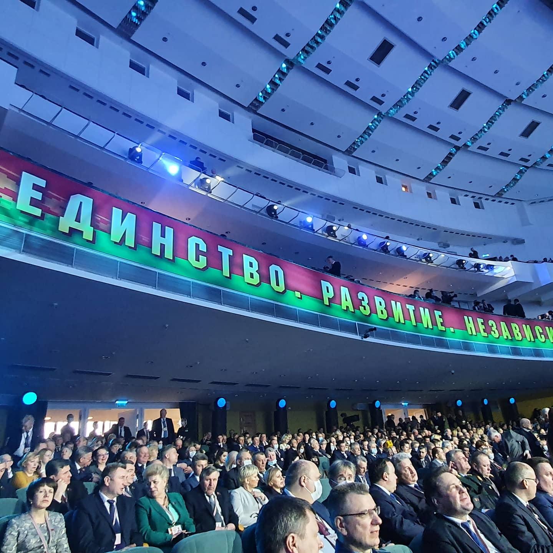 Фото: страница Павла Попко в соцсети «ВКонтакте»