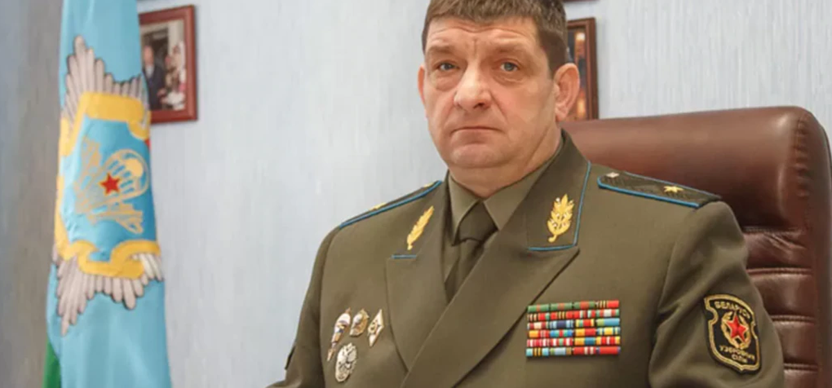 На суде по делу Шутова стало известно, кто приказал использовать вооруженных военных во время протестов