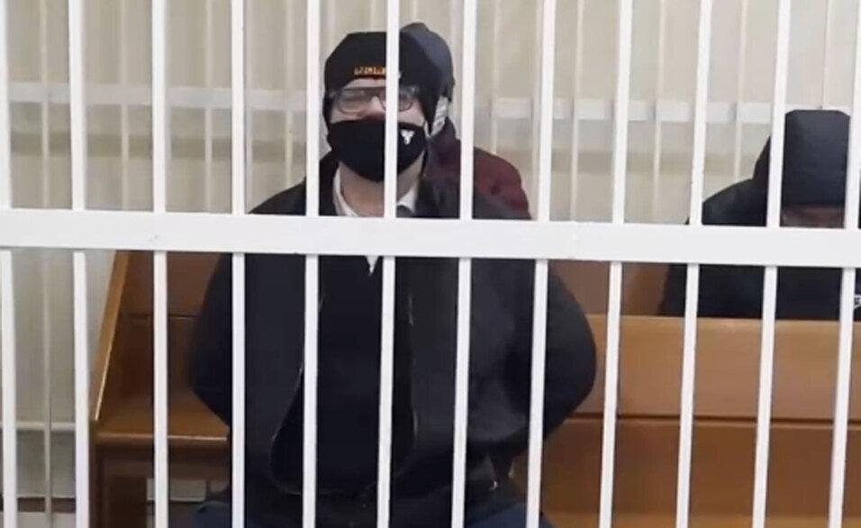 Кадр из видео sb.by