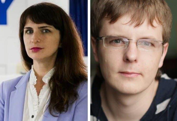 Суд над журналистом и врачом, которые разгласили данные о Бондаренко, сделали закрытым. Видео