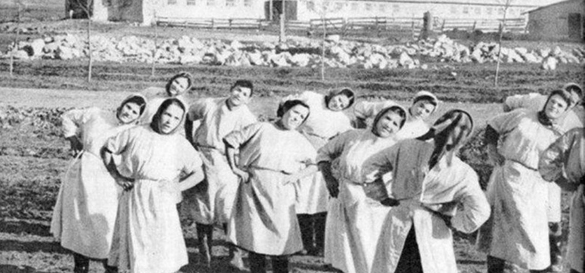 5 советских традиций, которые было бы неплохо вернуть