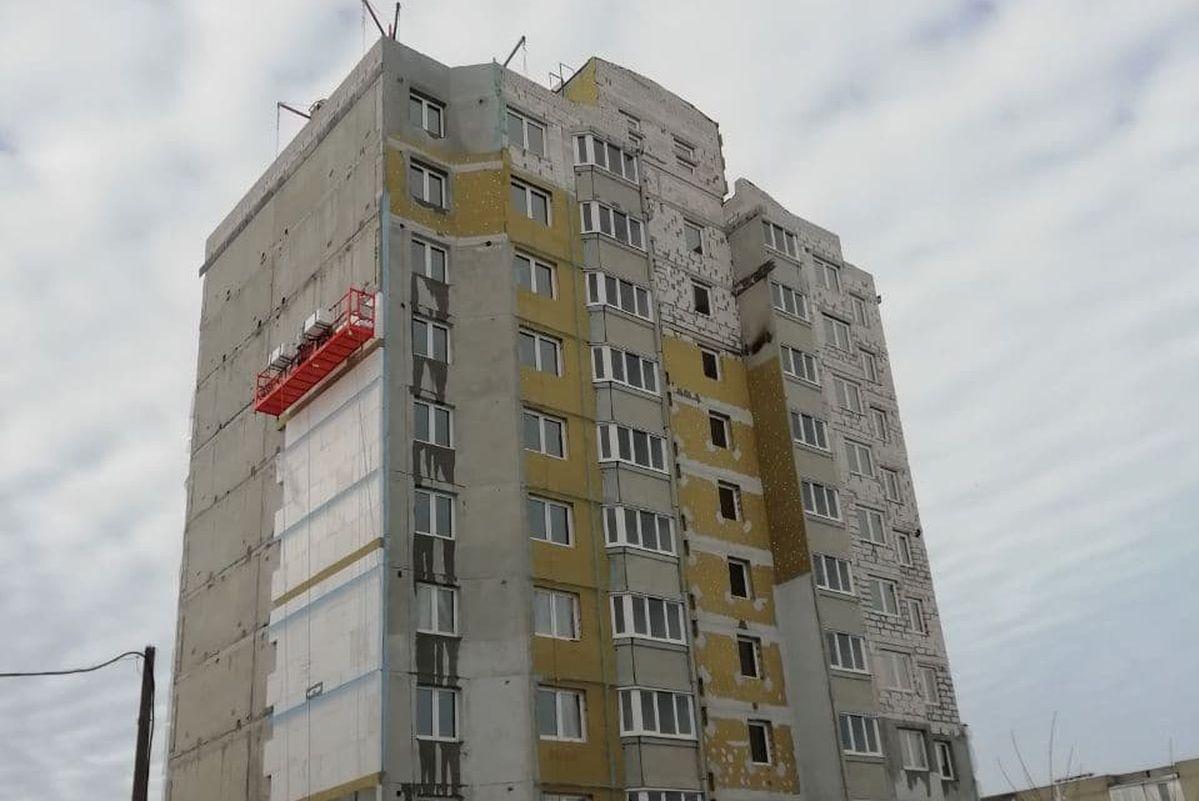 Фото: Иван РИМША